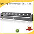 rgbuv razor Marslite Brand cheap dj lights factory