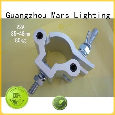 stage lighting set line top selling stage lighting accessories manufacture