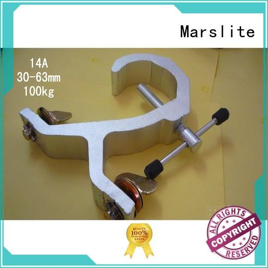 Marslite thimble theatrical lighting accessories manufacturer for connecting
