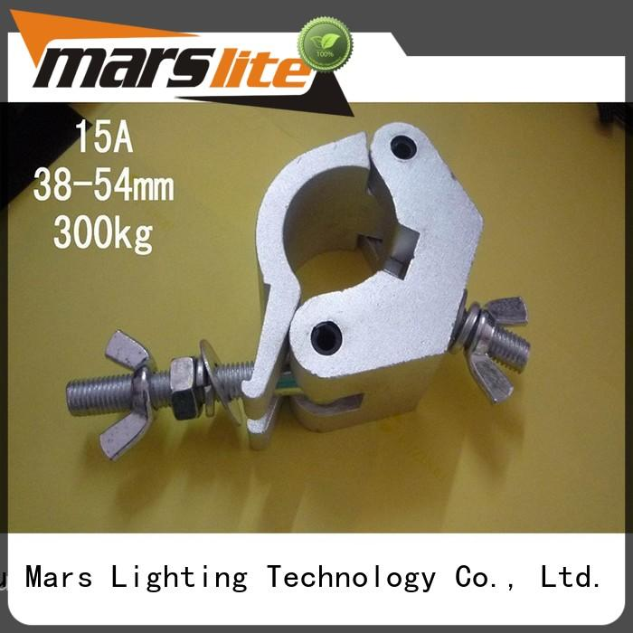 signal blue sale Marslite Brand stage lighting accessories