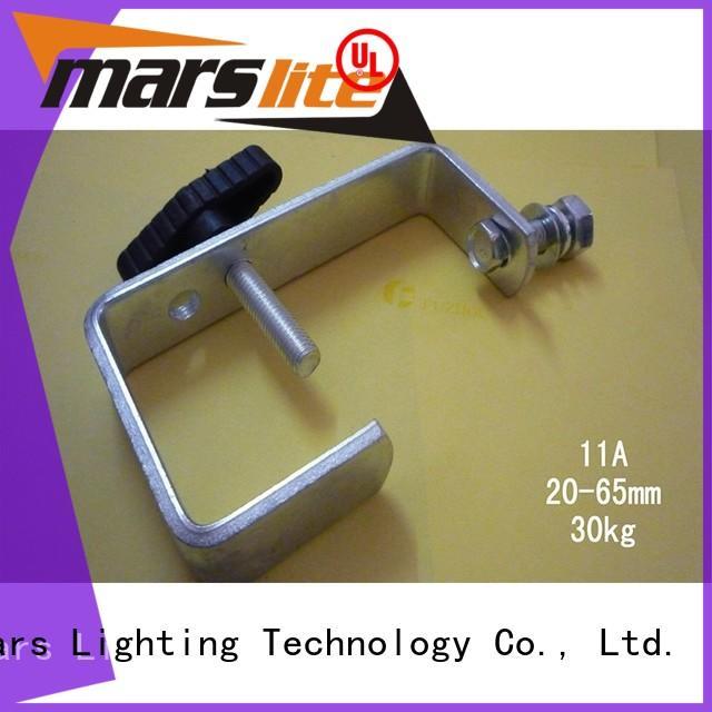 line Custom hook 80kg stage lighting accessories Marslite led