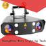 american dj lighting popular power led effect light laserstrobeled company