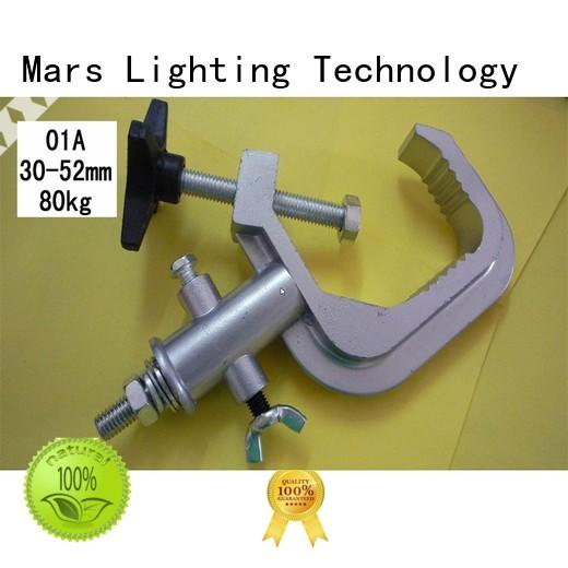 Marslite lighting stage lighting accessories supplier for connecting