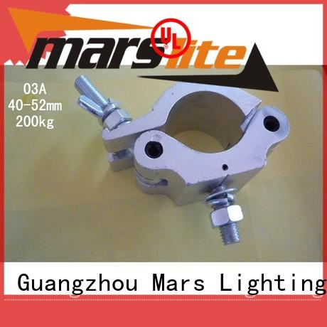 Marslite Brand out white stage lighting accessories powercon factory