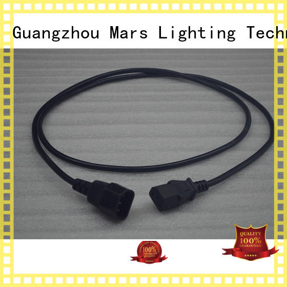 Wholesale light stage lighting accessories Marslite Brand