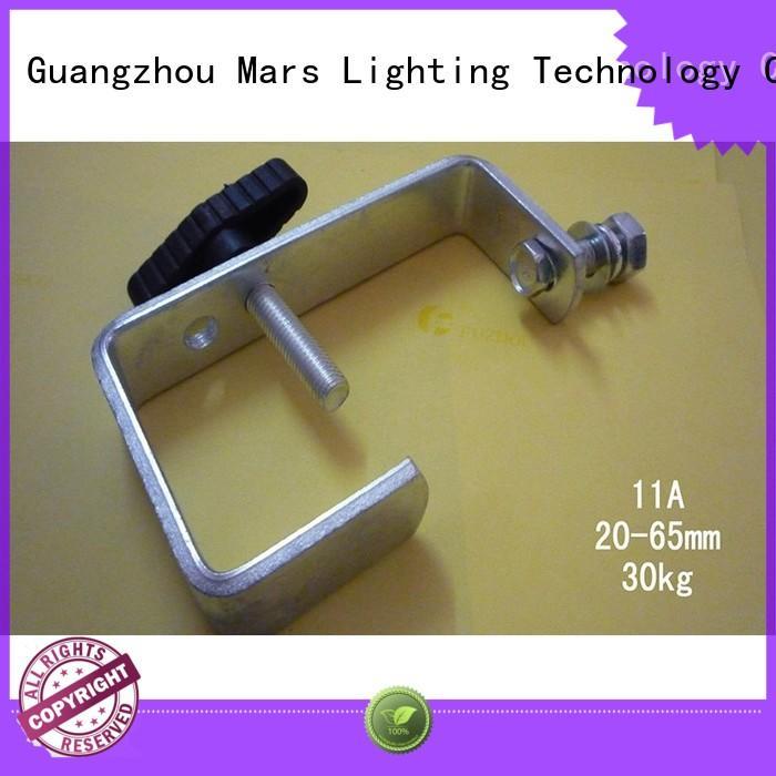Marslite lighting theatre lighting accessories manufacturer for transmission
