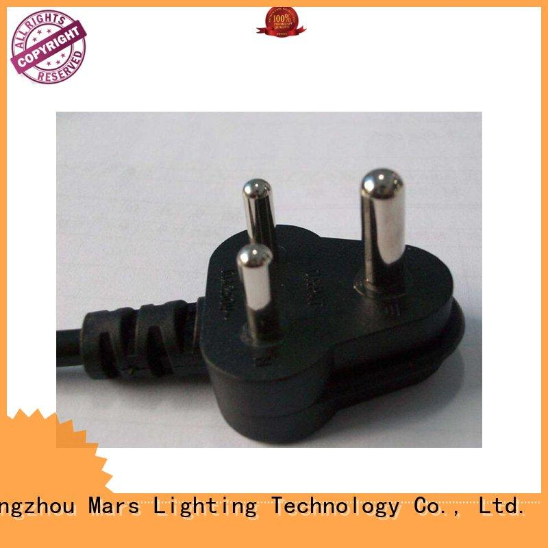 Marslite Brand high quality stage lighting set powercon supplier