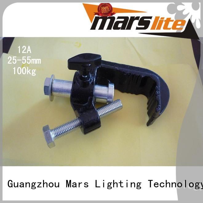 plug sale OEM stage lighting accessories Marslite