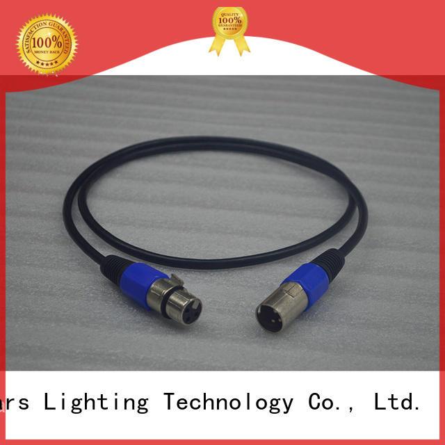 3052mm hook stage lighting set new Marslite company