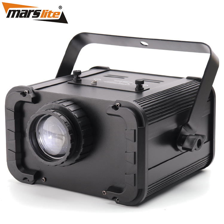Marslite equipment led magic ball light to meet your needs for bar-1