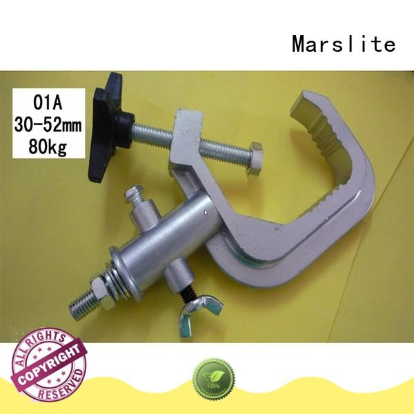Marslite quality theatrical lighting accessories supplier for transmission