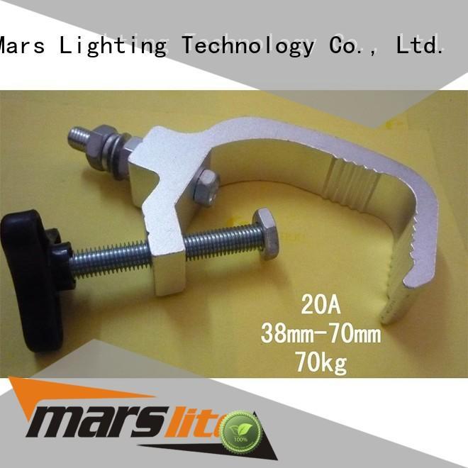 hot selling powercon blue OEM stage lighting accessories Marslite