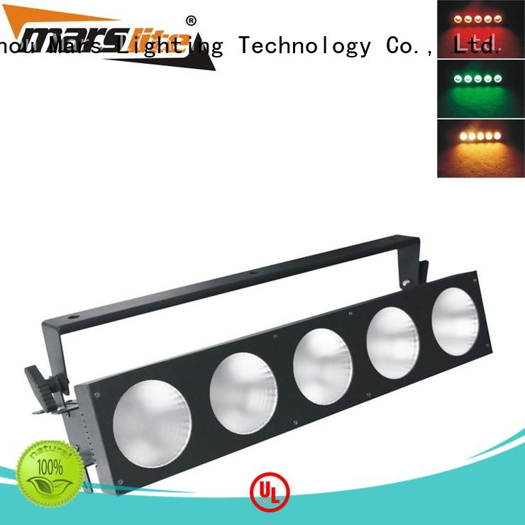 Marslite color big led matrix supplier fro night bar