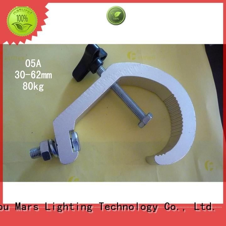 stage lighting set hot sale sale 3052mm Marslite Brand