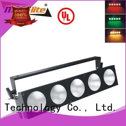warm led color changing lights panel quad Marslite Brand