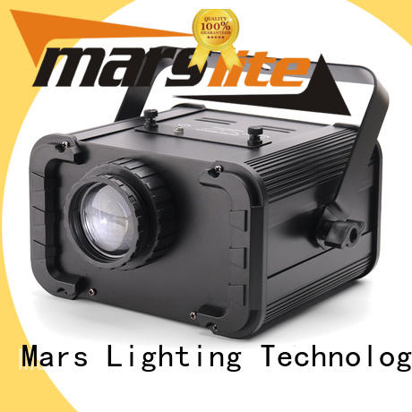 Marslite ball buy led lights with different visual effects for bar