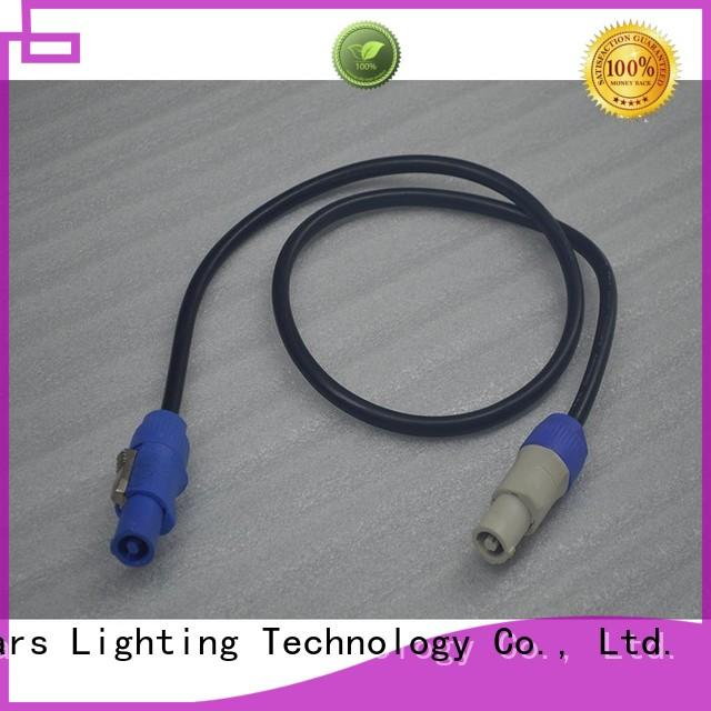 sale line popular stage lighting accessories Marslite