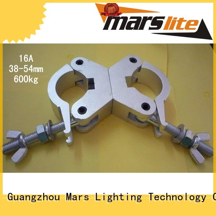stage lighting set clamp popular stage lighting accessories manufacture