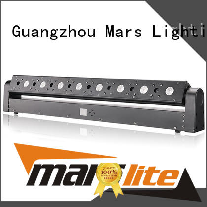 Win-Win sharpy light uv manufacturer fro night bar