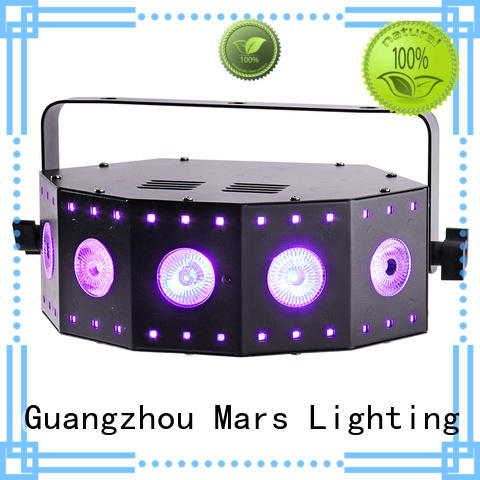 cheap dj lights bar popular theatre lighting high quality company