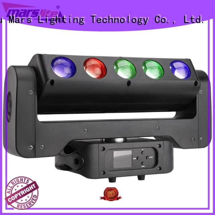 combination hot selling wall theatre lighting Marslite Brand