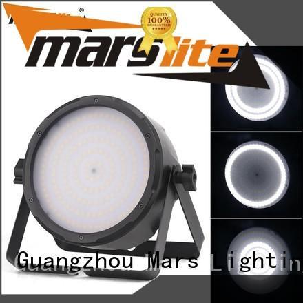 Marslite Brand derby bar cheap dj lights
