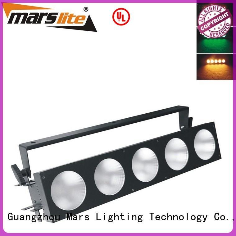 Marslite bar led matrix panel wholesale