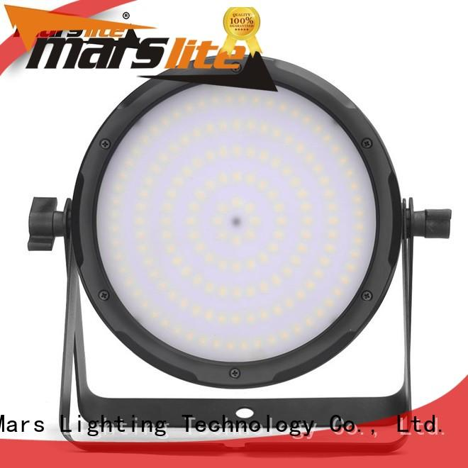 Marslite razor can lighting to get more effect at the same price for KTV
