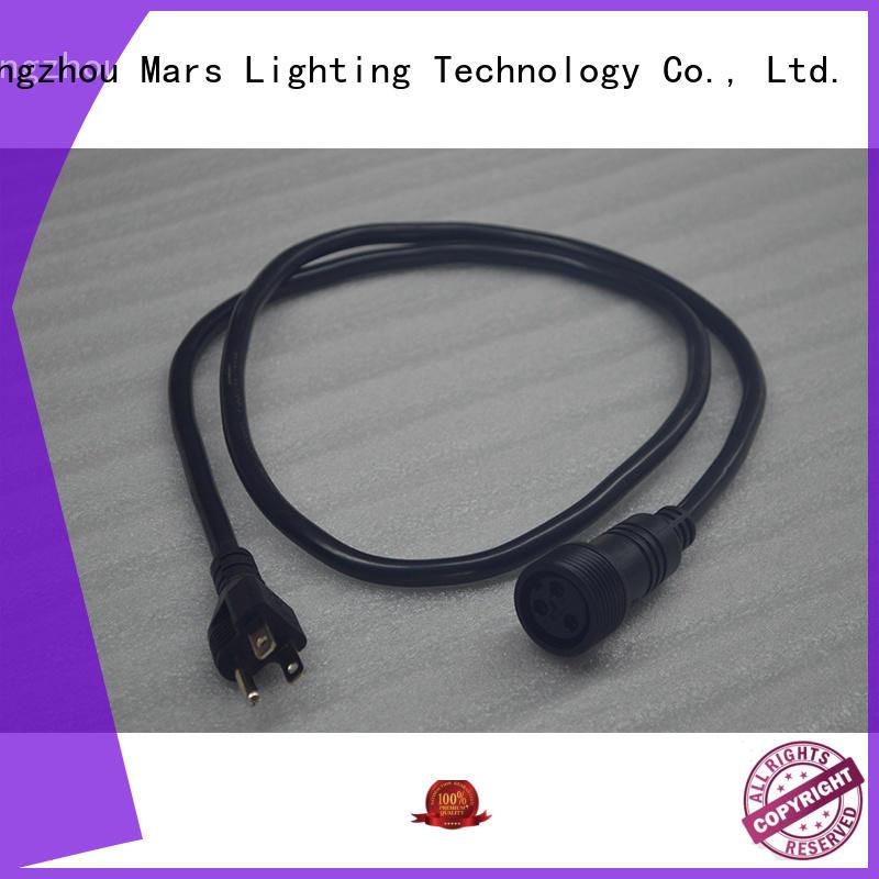 hook plug stage lighting set 3052mm stage Marslite Brand