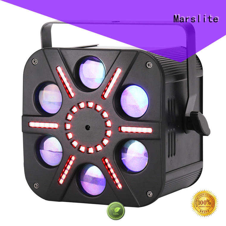 Win-Win party laser lights rgb customized for disco