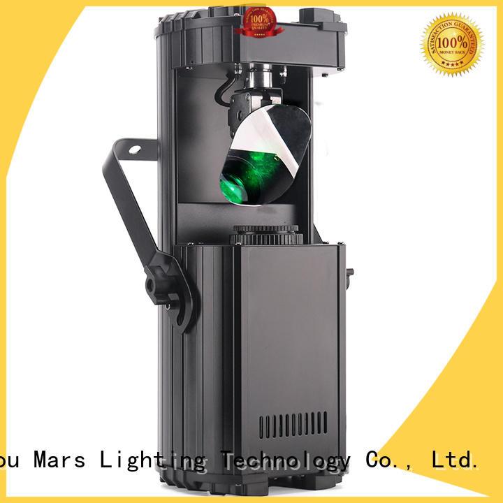 Wholesale hot sale super led effect light Marslite Brand
