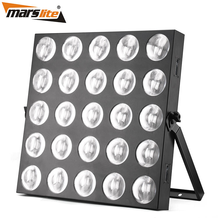 effect matrix panel wram wholesale for stage-1
