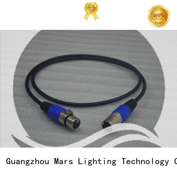 multi-color stage accessories wire manufacturer for transmission