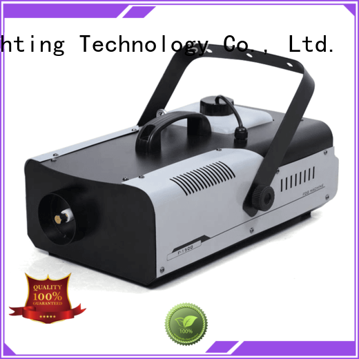 best marslite led fog machine professional Marslite company