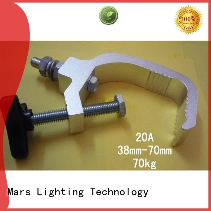 Marslite signal stage led lights price core for connecting
