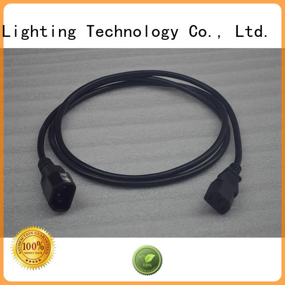 professional lighting accessories series for transmission Marslite
