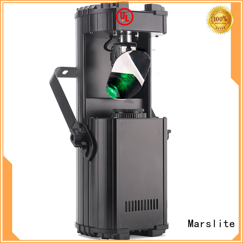 Marslite creative buy led lights for bar
