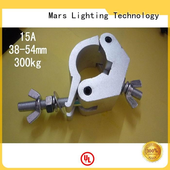 Marslite signal theatre lighting accessories manufacturer for transmission