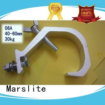 american cool stage lighting hook for connecting Marslite