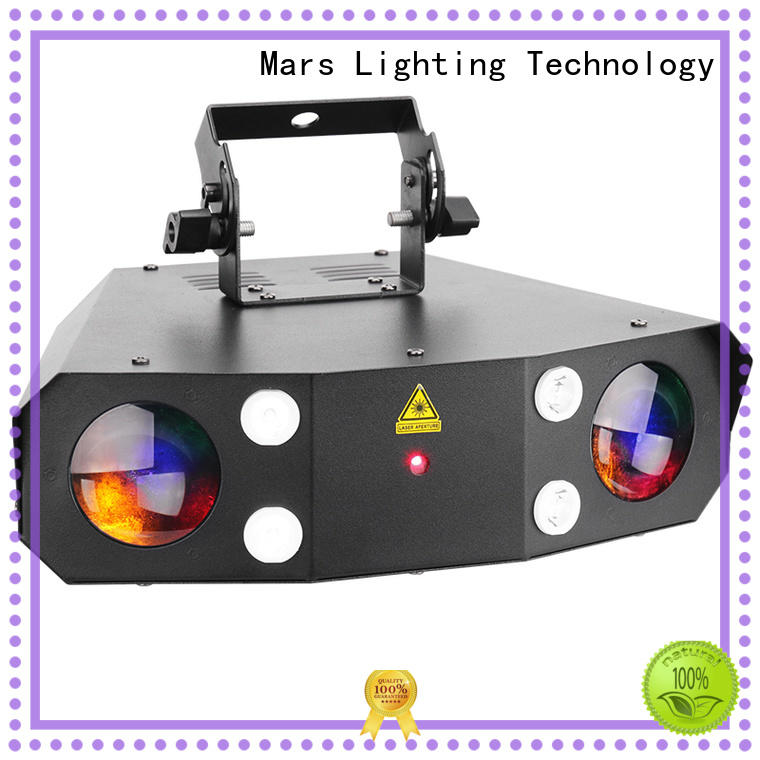 creative buy led lights wash customizedeffects for disco