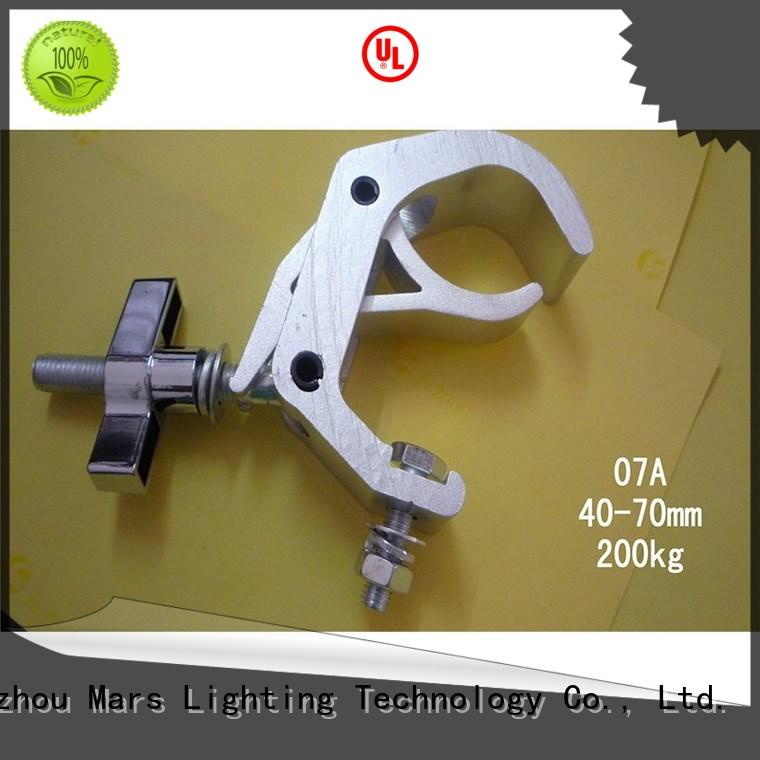 out Custom hot sale 3052mm stage lighting accessories Marslite high quality