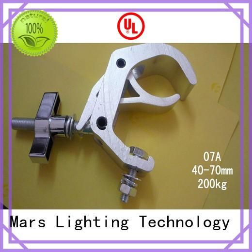 Marslite light lighting accessories manufacturer for transmission