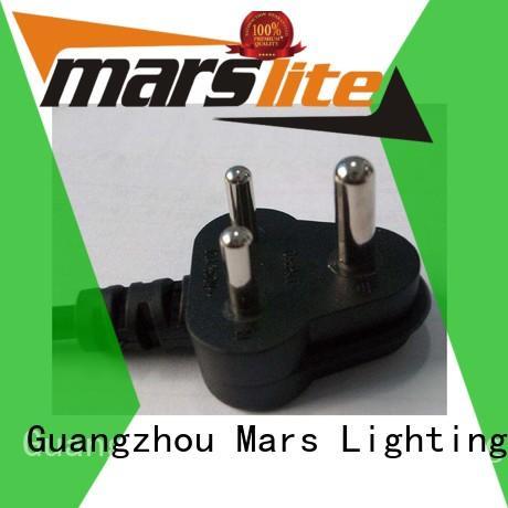 Hot stage lighting accessories 3052mm Marslite Brand
