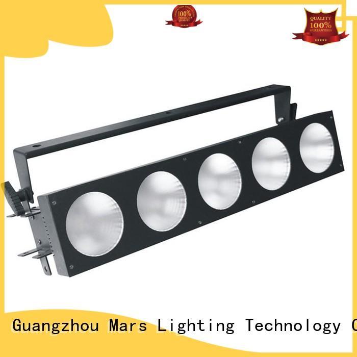 led color changing lights 16x30w 10w matrix led manufacture