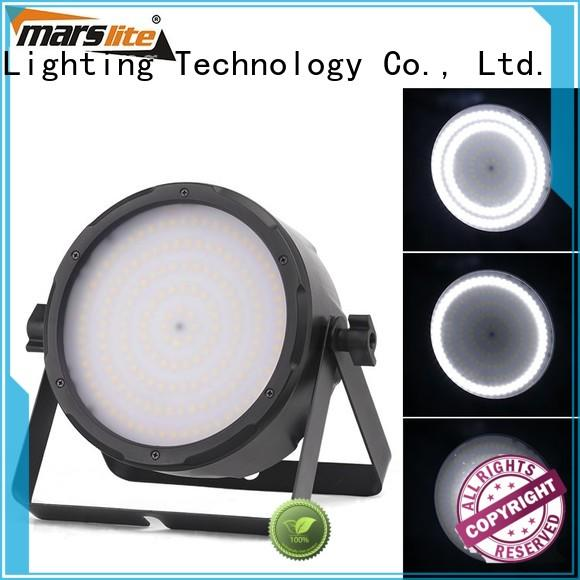 160x05w head cheap dj lights best Marslite company