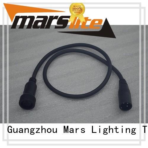 Custom light popular stage lighting accessories Marslite high quality