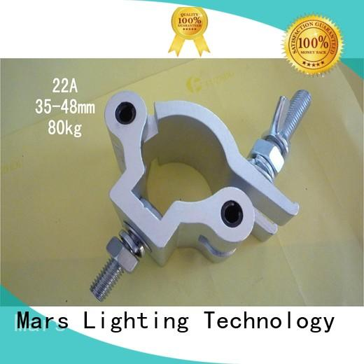 european lighting accessories customized for connecting Marslite