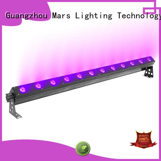 Hot led wash lights wall Marslite Brand