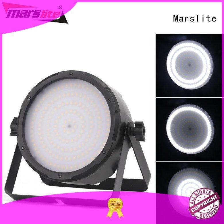 Marslite wall dj laser lights to meet your needs for entertainment places