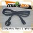 Marslite Brand par clamps custom stage lighting set